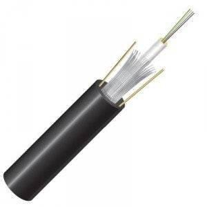FinMark UT008-SM-15 оптический кабель диэлектрический
