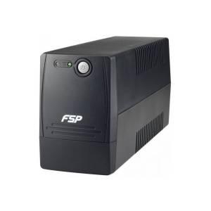 FSP DP 450VA ИБП (DP450IEC)