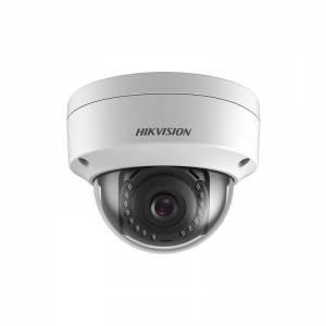 Hikvision DS-2CD1131-I(2.8mm)