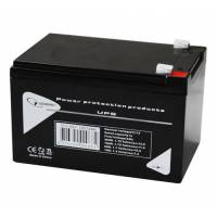 Gembird 12V 12AH аккумулятор