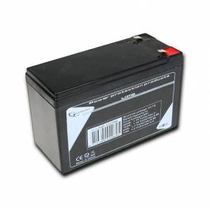 Gembird 12V 7AH аккумулятор