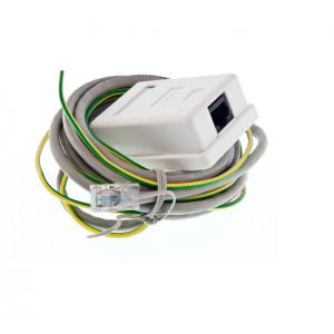 Грозозащита mcWit 100 light Box
