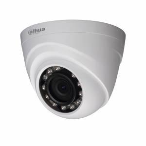 HDCVI видеокамера Dahua DH-HAC-HDW1000R 1 МП