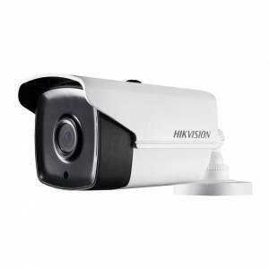 Hikvision DS-2CD1021-I IP видеокамера (2.8) 2Мп