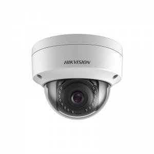 Hikvision DS-2CD1121-I IP видеокамера (2.8 мм)