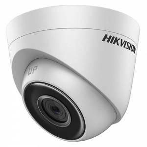 Hikvision DS-2CD1321-I (4 мм) 2Мп IP видеокамера
