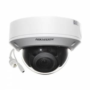 Hikvision DS-2CD1721FWD-IZ (2.8-12 мм) IP видеокамера