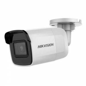 Hikvision DS-2CD2021G1-I (4 мм) IP видеокамера