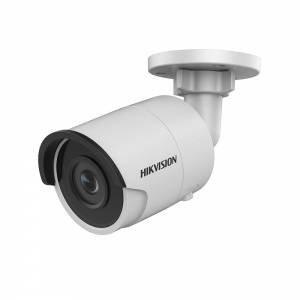 Hikvision DS-2CD2043G0-I (2.8 мм) ИК видеокамера 4 Мп