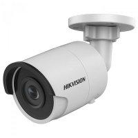 Hikvision DS-2CD2043G0-I ИК видеокамера (4 мм) 4 Мп