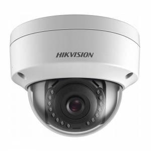 Hikvision DS-2CD2121G0-IS (2.8 мм) 2 Мп IP видеокамера