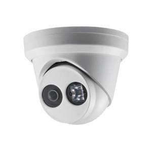 Hikvision DS-2CD2321G0-I/NF (2.8 мм) 2 Мп IP видеокамера