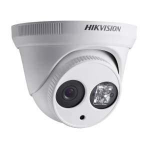 Hikvision DS-2CD2325FHWD-I (2.8 мм) IP видеокамера