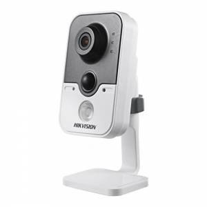 Hikvision DS-2CD2420F-I (2.8 мм)