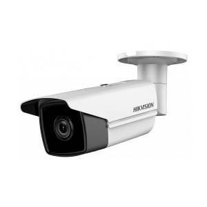 Hikvision DS-2CD2T23G0-I8 ИК видеокамера (8 мм) 2 Мп