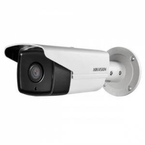 Hikvision DS-2CD2T35FWD-I8  IP видеокамера (4 мм) 3Мп