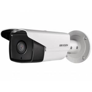 Hikvision DS-2CD2T42WD-I8 (4 мм)