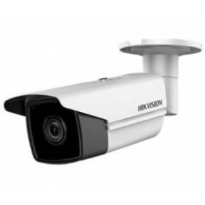 Hikvision DS-2CD2T45FWD-I8 (2.8 ММ) видеокамера 4 Мп IP
