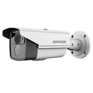 Hikvision DS-2CE16D0T-IT5F Turbo HD видеокамера (3.6 мм) 2.0 Мп