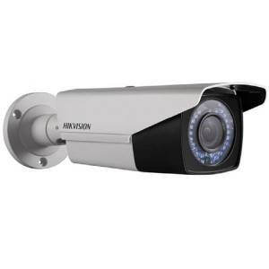 Hikvision DS-2CE16D0T-VFIR3F