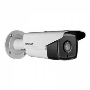 Hikvision DS-2CE16D1T-IT5 (3.6 мм)