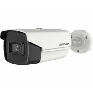 Hikvision DS-2CE16D3T-IT3F (2.8 мм) 2.0 Мп Turbo HD видеокамера