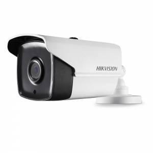 Hikvision DS-2CE16D8T-IT5E Turbo HD видеокамера