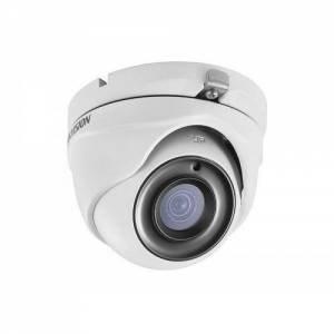 Hikvision DS-2CE56D0T-IRMF (3.6 мм)