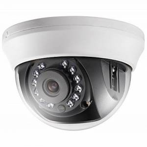 Hikvision DS-2CE56D0T-IRMMF(2.8mm)