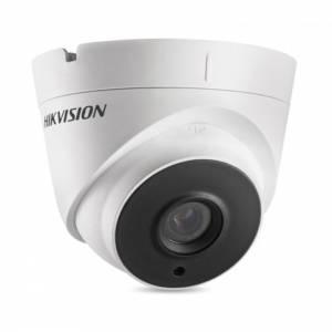 Hikvision DS-2CE56D0T-IT3F (2.8 мм) Turbo HD видеокамера 2.0 Мп