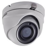 Hikvision DS-2CE56F1T-ITM(2.8mm)