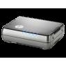 HP 1405-05 v2 (J9791A)