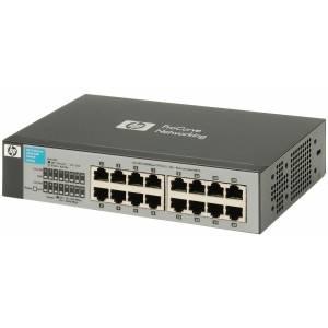 HP 1410-16G (J9560A)