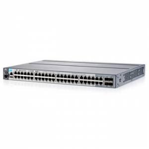 HP 2920-48G (J9728A)