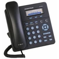 IP телефон Grandstream GXP1400
