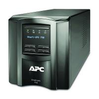 APC Smart-UPS 750VA LCD ИБП (SMT750I)