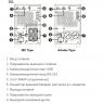 FSP Knight Pro KL 3000VA ИБП (TW-3KL)