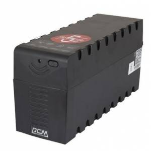 ИБП Powercom RPT-600AP