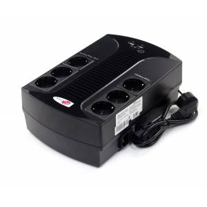 ИБП ProLogix Standart 850VA (ST850VAP6C)