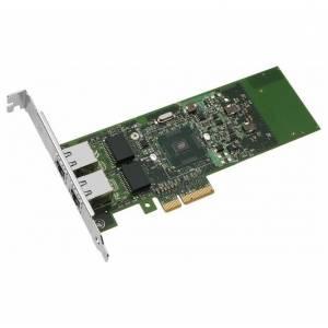 Intel E1G42ETBLK сетевая карта