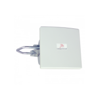 Interline INT-PAN-08/24-HV 8dBi Panel Antenna