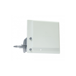 Interline INT-PAN-14/24-HV 14dBi Panel Antenna
