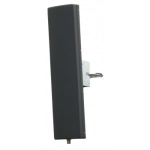 Interline INT-SEC-15/24-V 15dBi Sector Antenna