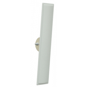 Interline INT-SEC-17/5X-H 17dBi Sector Antenna