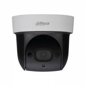 IP-камера Dahua Technology DH-SD29204T-GN