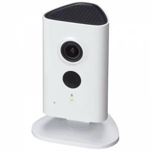 IP-камера Dahua Technology IPC-C15P