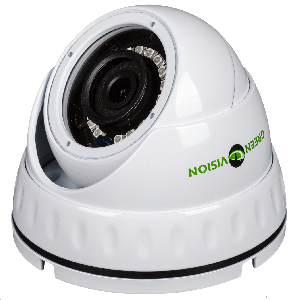 IP камера Green Vision GV-053-IP-G-DOS20-20 POE