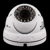 IP камера Green Vision GV-055-IP-G-DOS20V-30