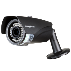 IP камера Green Vision GV-056-IP-G-COS20V-40