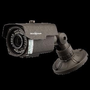 IP камера Green Vision GV-062-IP-G-COO40V-40